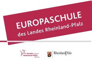 Europa Schule