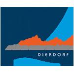 Logo_Dierdorf