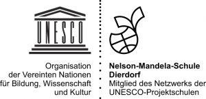UNESCO Schule